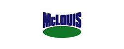 Mc louis logo