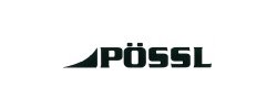 possl logo